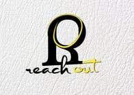 Proposition n° 235 du concours Logo Design pour Creative Icon