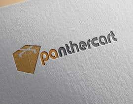 nº 81 pour panthercart par jahedahmed01