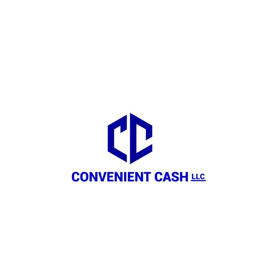 Konkurrenceindlæg #                                        136                                      for                                         Make me a logo for our ATM machine business Convenient CASH ATMS LLC