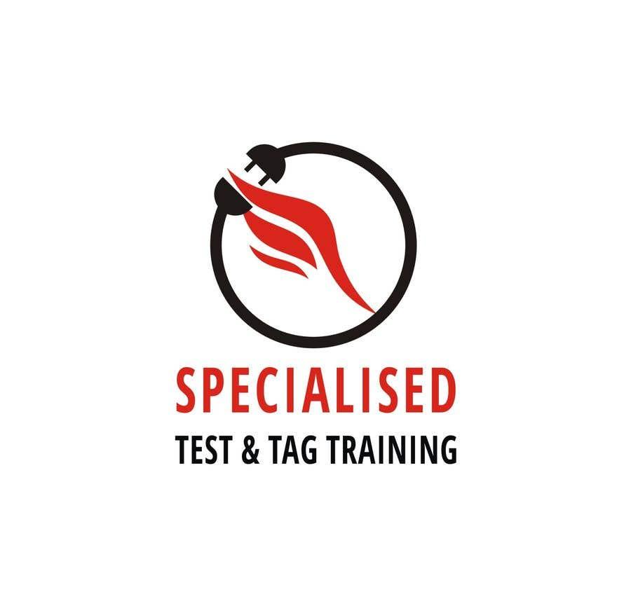 Konkurrenceindlæg #                                        290                                      for                                         Design a logo (Test n Tag)
