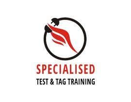 #290 cho Design a logo (Test n Tag) bởi arindammaz