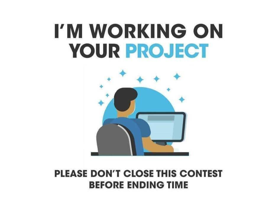 Bài tham dự cuộc thi #                                        4                                      cho                                         Design a logo (Test n Tag)