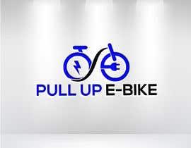 Nro 201 kilpailuun design a logo for my  company - 30/07/2021 10:38 EDT käyttäjältä ab9279595