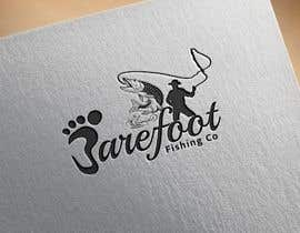 #12 for Barefoot Fishing Co. by rajibhridoy