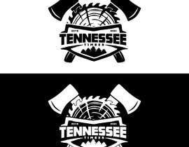 #294 for Build me a logo - 30/07/2021 11:19 EDT af mrwork003