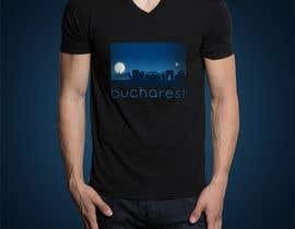 nº 33 pour T-shirt design par pixell