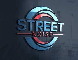 #301 for Logo Design for STREET NOISE af ra3311288
