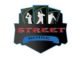 #119 for Logo Design for STREET NOISE af Shahadat15091997