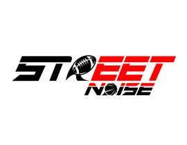 #282 for Logo Design for STREET NOISE af Cerebrainpubli