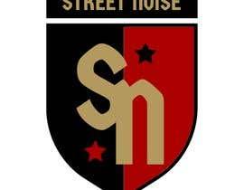 #93 for Logo Design for STREET NOISE af WolversonVisual