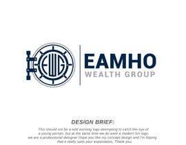 #50 for Logo Design af fariharahmanbd18