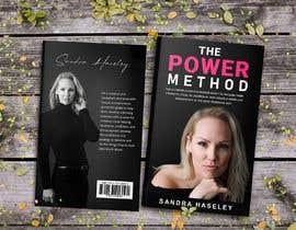 #308 untuk Create my Book Cover oleh Creativeden