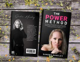 #309 untuk Create my Book Cover oleh Creativeden