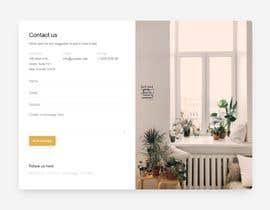 Nro 4 kilpailuun Building Business Client Form Intake Form On Honeybook. käyttäjältä mehedi720hh