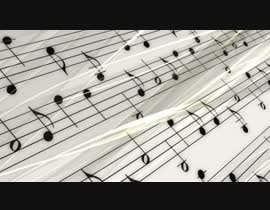 nº 2 pour Mix & Master Music par mh952212