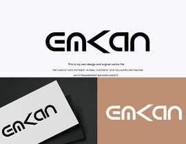 nº 211 pour Company Logo - 30/07/2021 19:31 EDT par LogoFlowBd