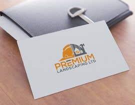 #504 cho Create a logo for my construction company bởi mahbubulalam2k1