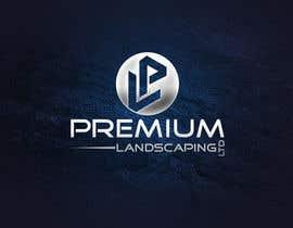#514 cho Create a logo for my construction company bởi jahidgazi786jg