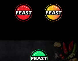 ezazyx tarafından Create a logo için no 89