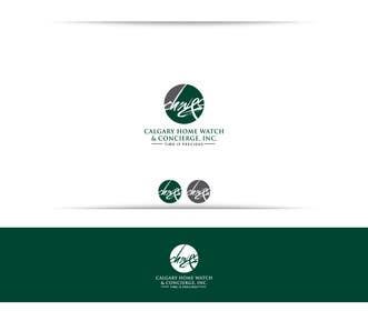 Nro 102 kilpailuun Design a Logo for Concierge Company käyttäjältä thelionstuidos