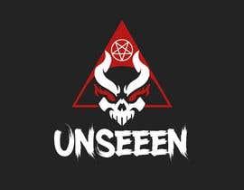 #5 for I need a logo af amohssen
