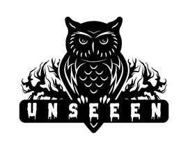 #161 for I need a logo af zahirshahin05