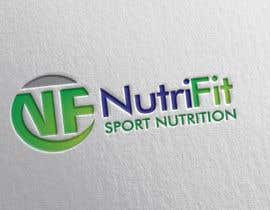 #110 для Logo for my  business supplement от khatriritesh1