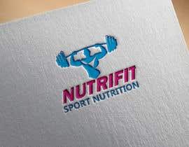 #100 для Logo for my  business supplement от Muidur80