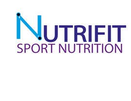#108 для Logo for my  business supplement от fahadhossan13201