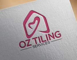#253 for Logo Design by shamsulalam01853