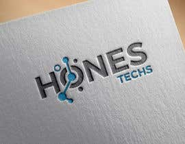 #278 cho Technology Business Logo bởi mdaryen111
