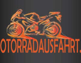 #5 for Motorradausfahrt.at by kekodu