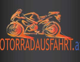#6 for Motorradausfahrt.at by kekodu