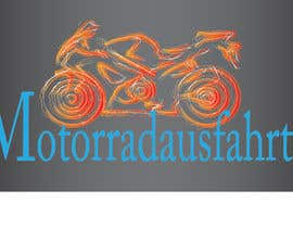 #9 for Motorradausfahrt.at by kekodu