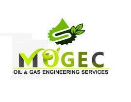 #253 untuk Logo Design for Oil and Gas Service Company oleh Jaben0