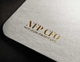 #235 untuk Design Logo & Business Card, Letterhead oleh ayshadesign