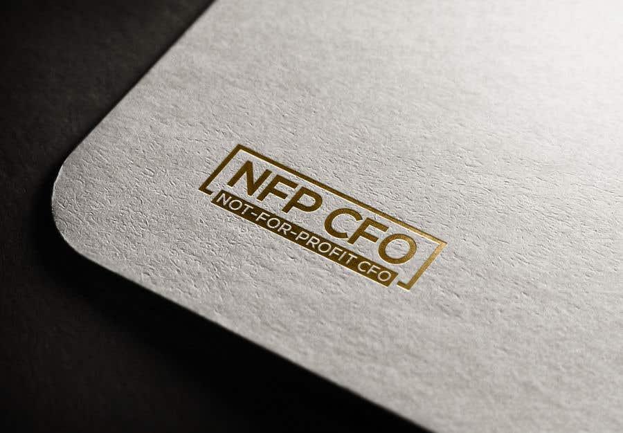 Proposition n°                                        435                                      du concours                                         Design Logo & Business Card, Letterhead
