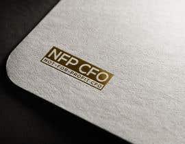 #456 untuk Design Logo & Business Card, Letterhead oleh drkarim3265