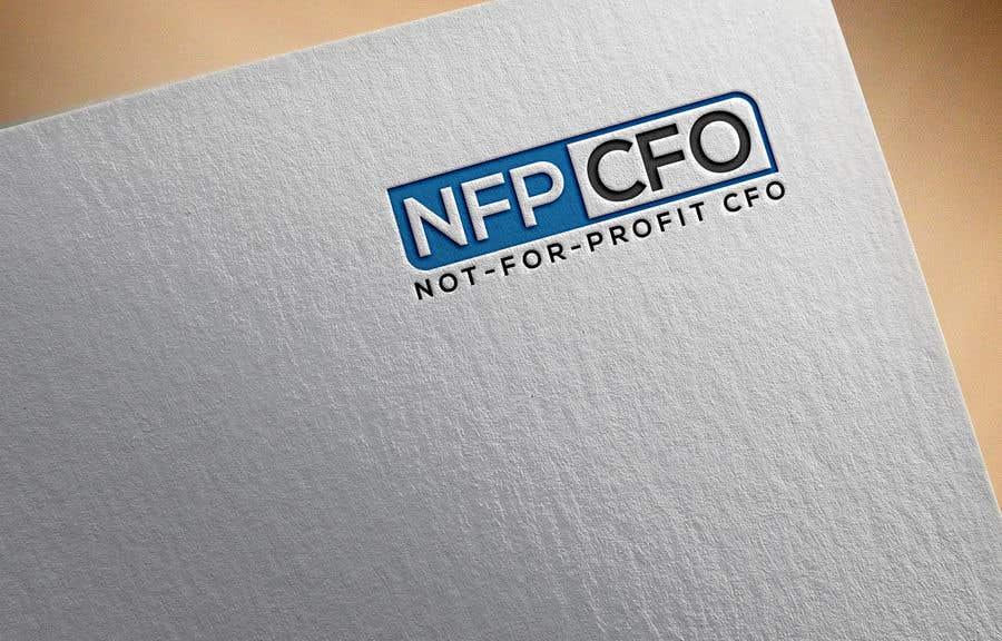 Proposition n°                                        492                                      du concours                                         Design Logo & Business Card, Letterhead