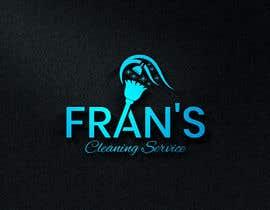 Nro 99 kilpailuun Cleaning Service Logo käyttäjältä Deluar795