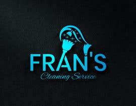 Nro 126 kilpailuun Cleaning Service Logo käyttäjältä Deluar795