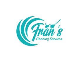 Nro 289 kilpailuun Cleaning Service Logo käyttäjältä deskmanminhaj