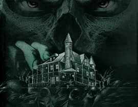 #52 cho Movie poster design bởi Thestylehauz