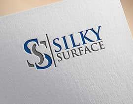 #928 for Silky Surface af DarkBlue3