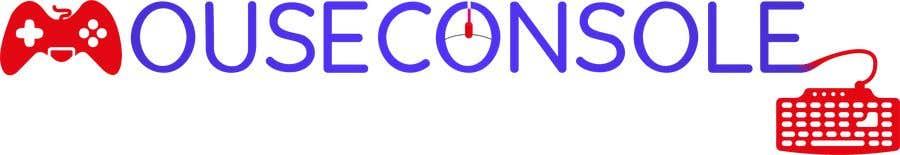 Kilpailutyö #                                        28                                      kilpailussa                                         Build me TEXT IMAGE for MOUSECONSOLE