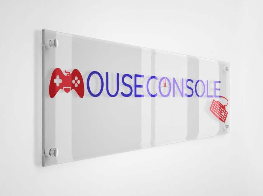 Kilpailutyö #                                        31                                      kilpailussa                                         Build me TEXT IMAGE for MOUSECONSOLE