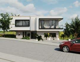 Nro 1 kilpailuun Improve my house project (with 3dsMax and Corona) käyttäjältä benzbenz3d