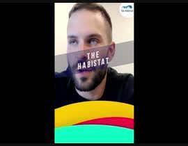 Nro 9 kilpailuun Produce/Edit podcast footage into social media content käyttäjältä videoxys