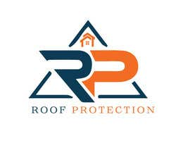 #295 cho I need a logo done for my Roofing Solution bởi tech4seo