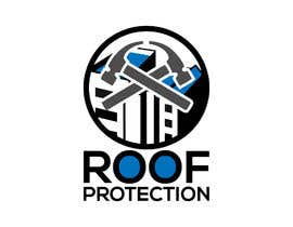 #298 cho I need a logo done for my Roofing Solution bởi rinaakter0120